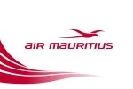 airmauritius_logo_wave_large