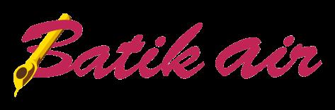 batik-air-logo