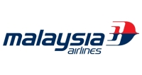 malaysia-airlines-svg-logo