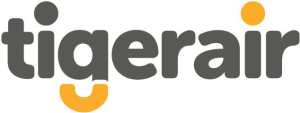 tiger_air_logo_detail