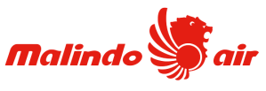 Malindo_air_logo