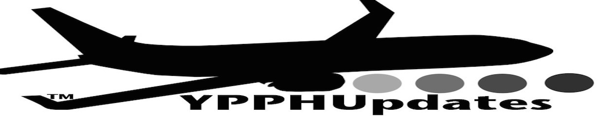YPPH Updates