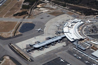 new-perth-terminal-oct-20-15-0067